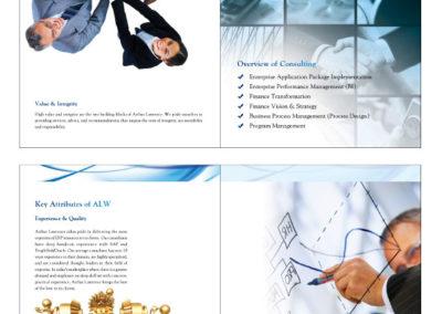 Arthur-Lawrence-Brochure