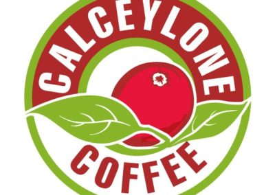 Calceylone