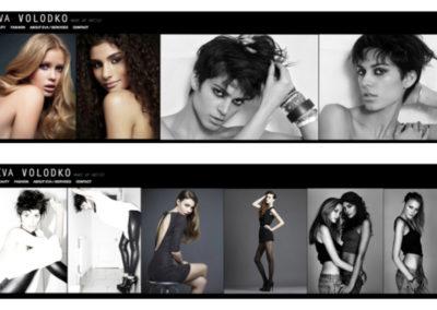 Eva-Makeup-artist-1024x656