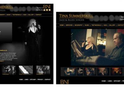 Tina-Summerskill-Jazz-Singer-1024x547