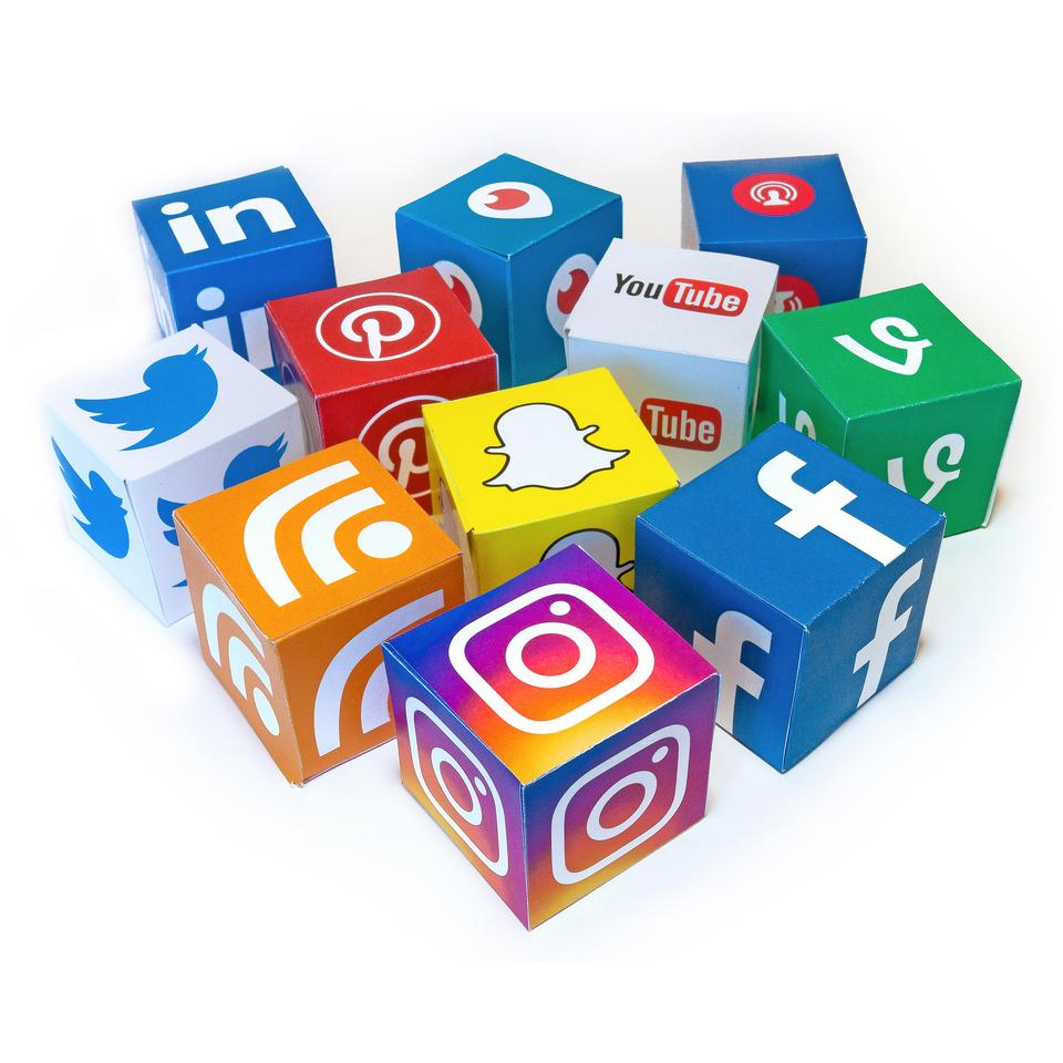Digital-Social-Marketing