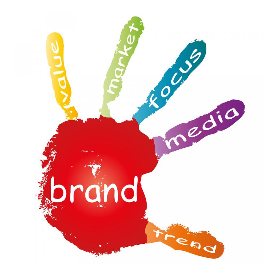 Brand-Marketing-Strategy