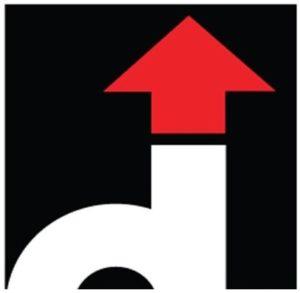 Diversity-North-logo